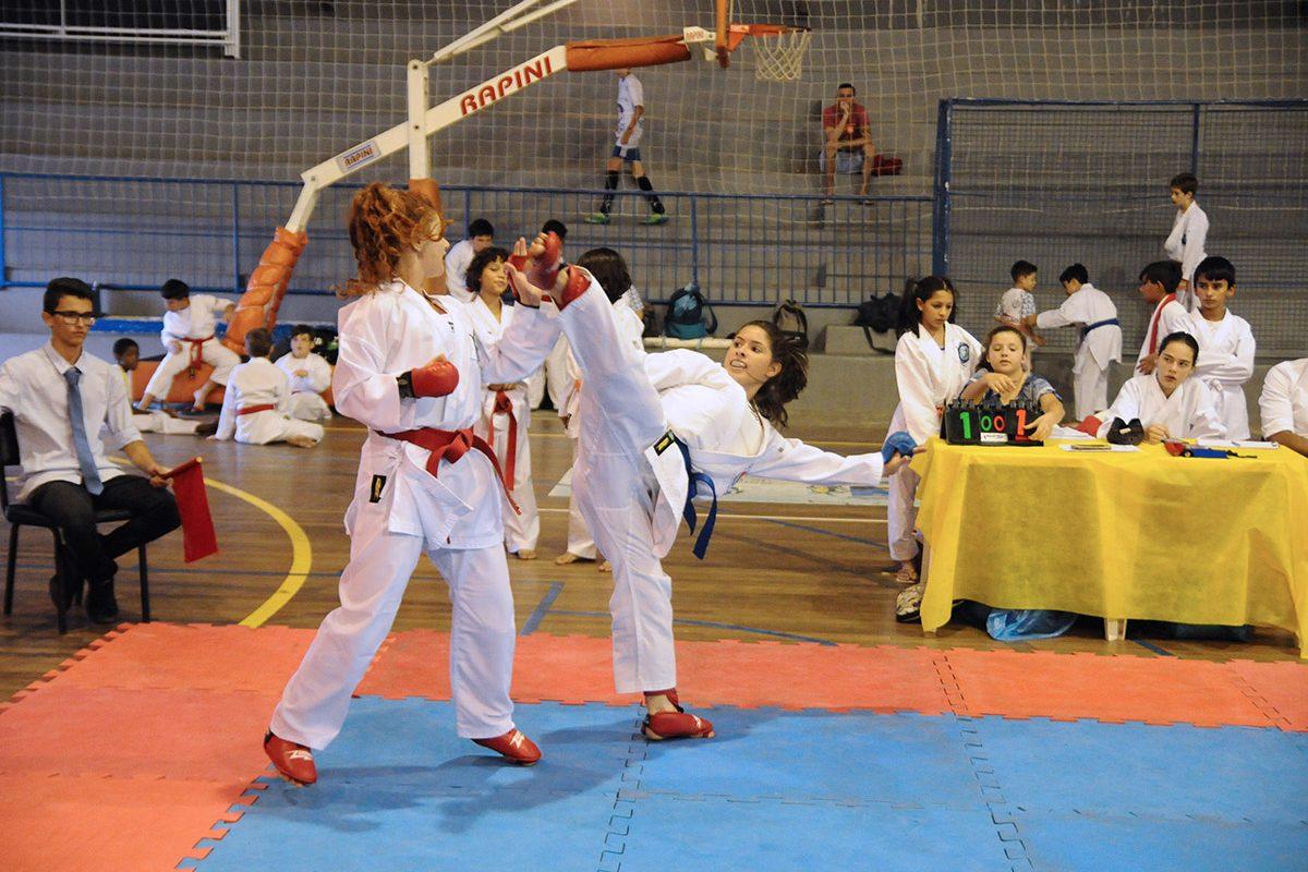 15ª Olepi – Olimpíadas Escolares de Piçarras