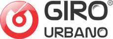Giro Urbano