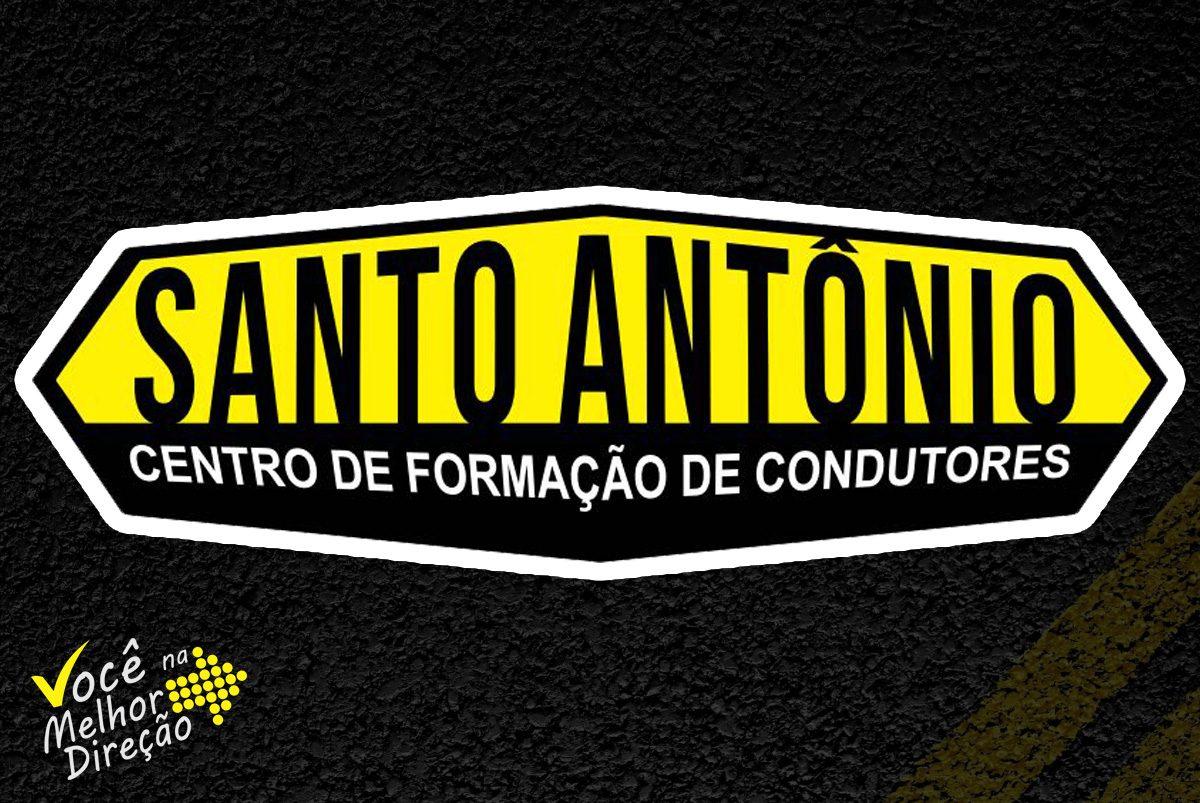 Autoescola Santo Antônio (Piçarras)