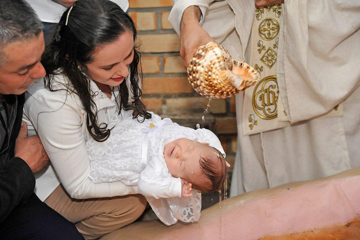 Protegido: Batizado da Alice