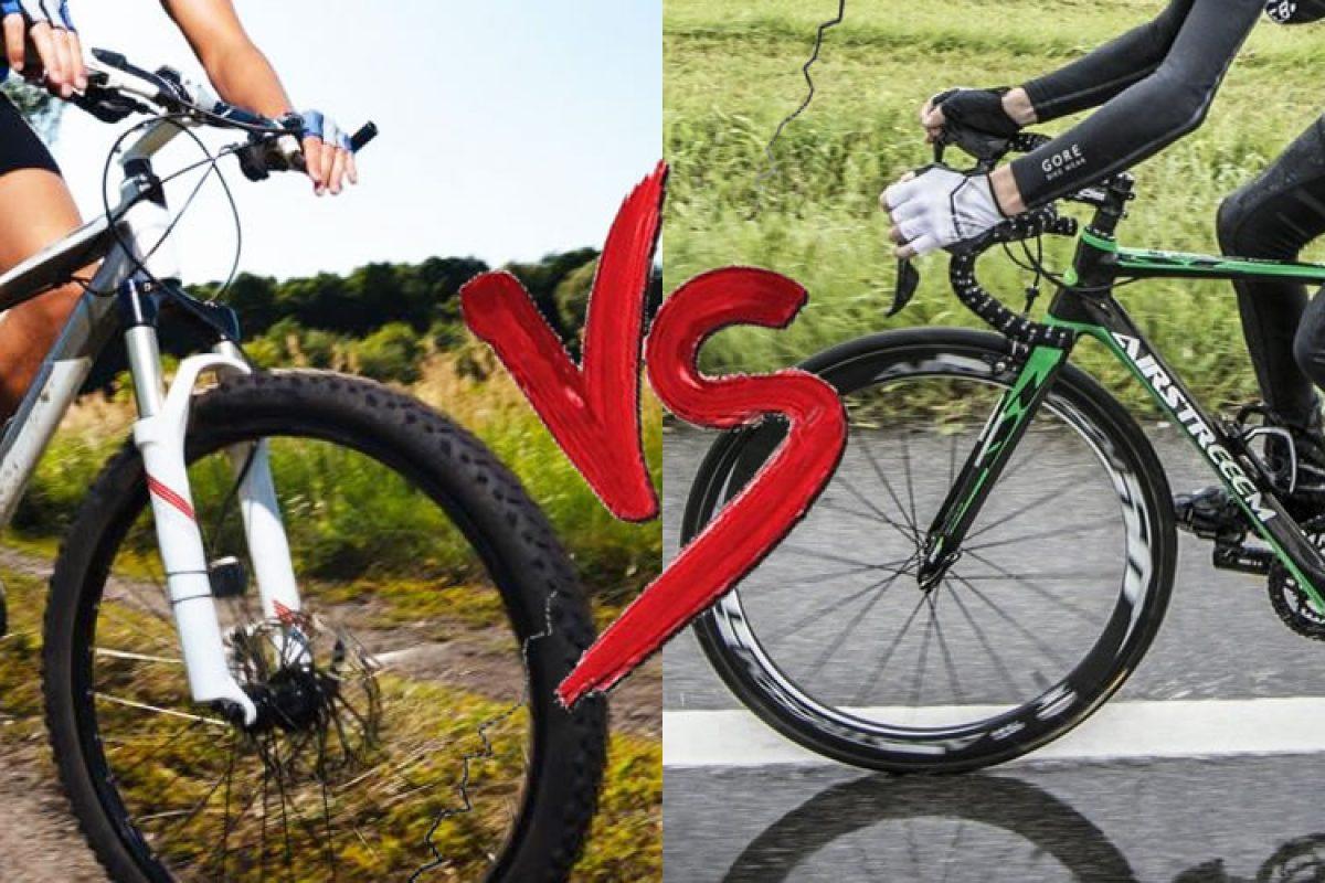 Quer comprar uma bike nova mas precisa de ajuda?