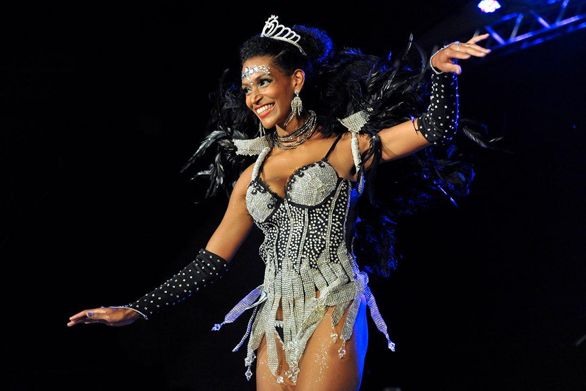 """<span class=""""hot"""">Hot <i class=""""fa fa-bolt""""></i></span> Concurso da Corte Carnavalesca 2019 (Piçarras)"""