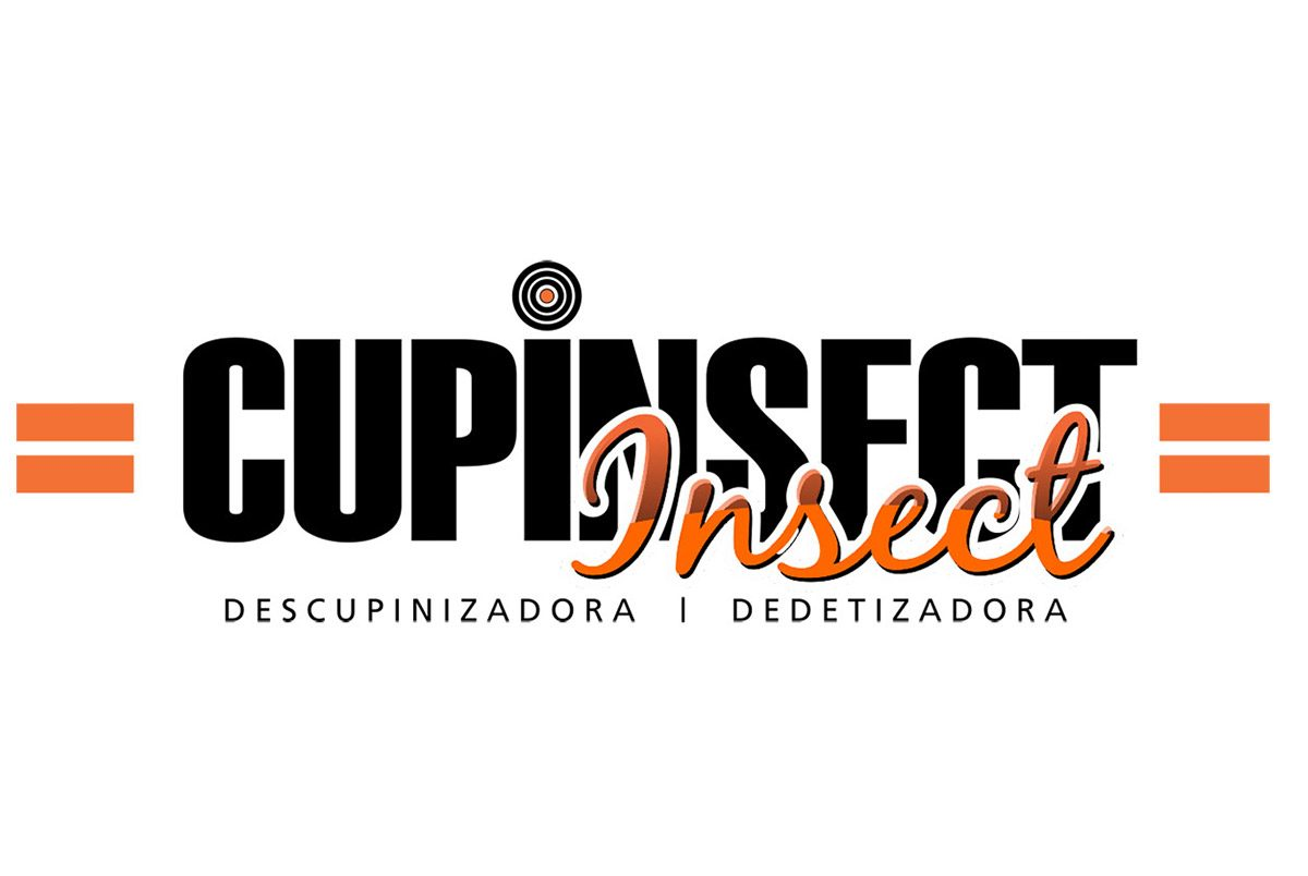 Cupinsect – descupinizadora e dedetizadora (Santa Catarina)