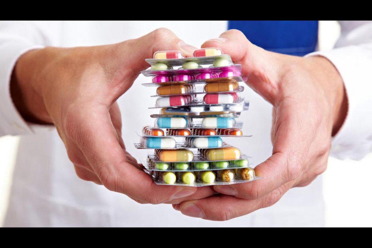 Dicas sobre medicamentos
