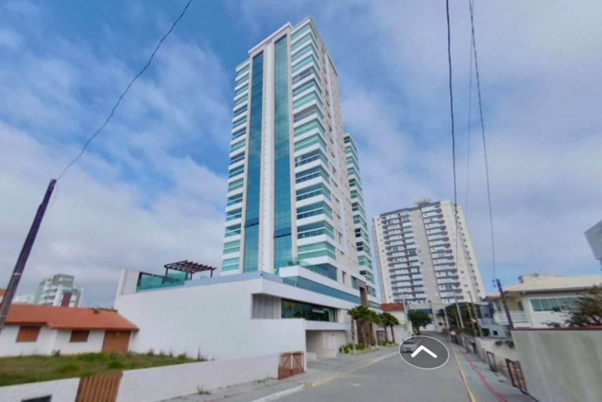 Eder Negócios Imobiliários (Piçarras) – Key West | Vetter