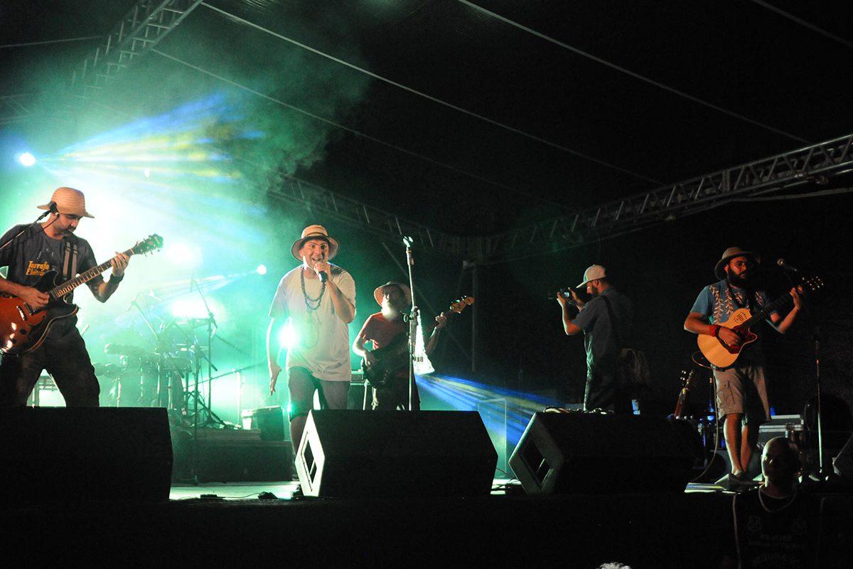 Festival Catarina (Piçarras)