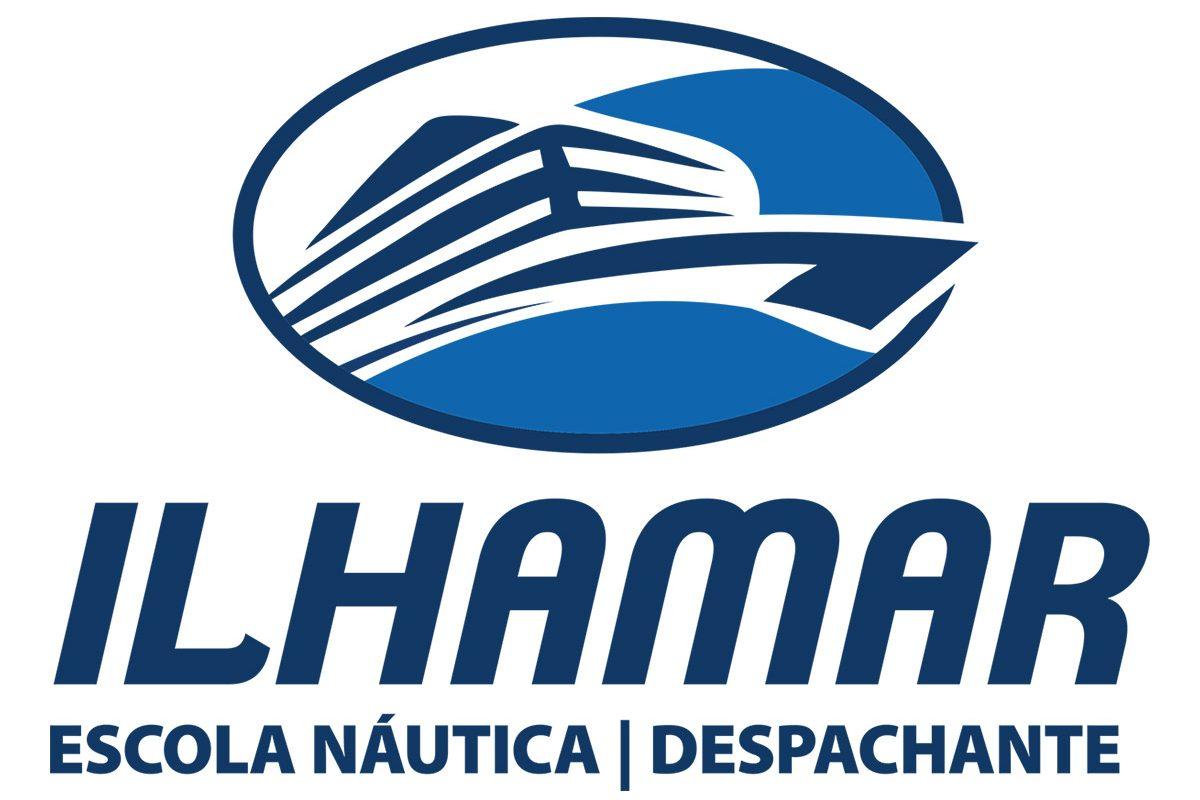 Ilhamar Escola náutica (Piçarras)