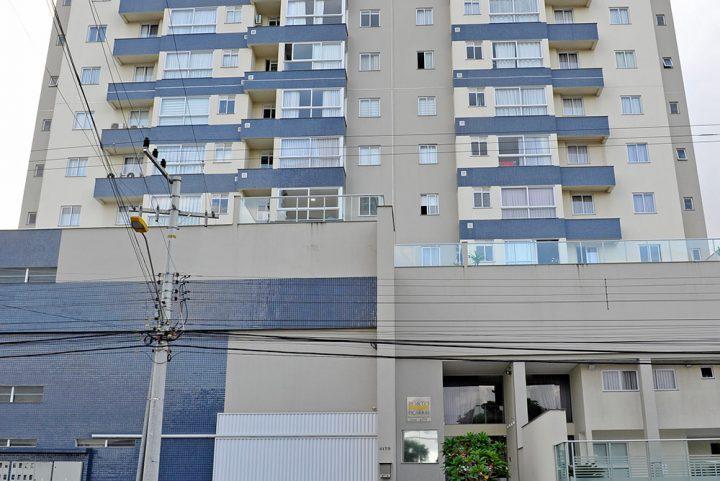 Maicon Santana Negócios Imobiliários (Piçarras) – Residencial Porto Piçarras
