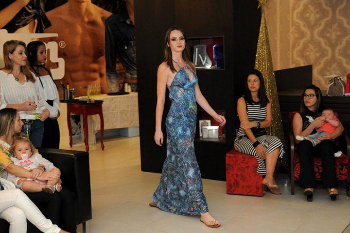 Néia Boutique – Barra Velha