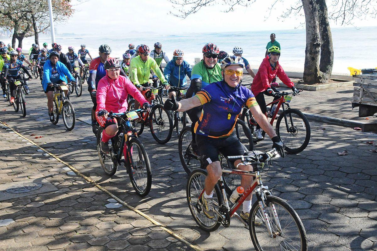 Pedalli – cicloturismo Costa Verde & Mar