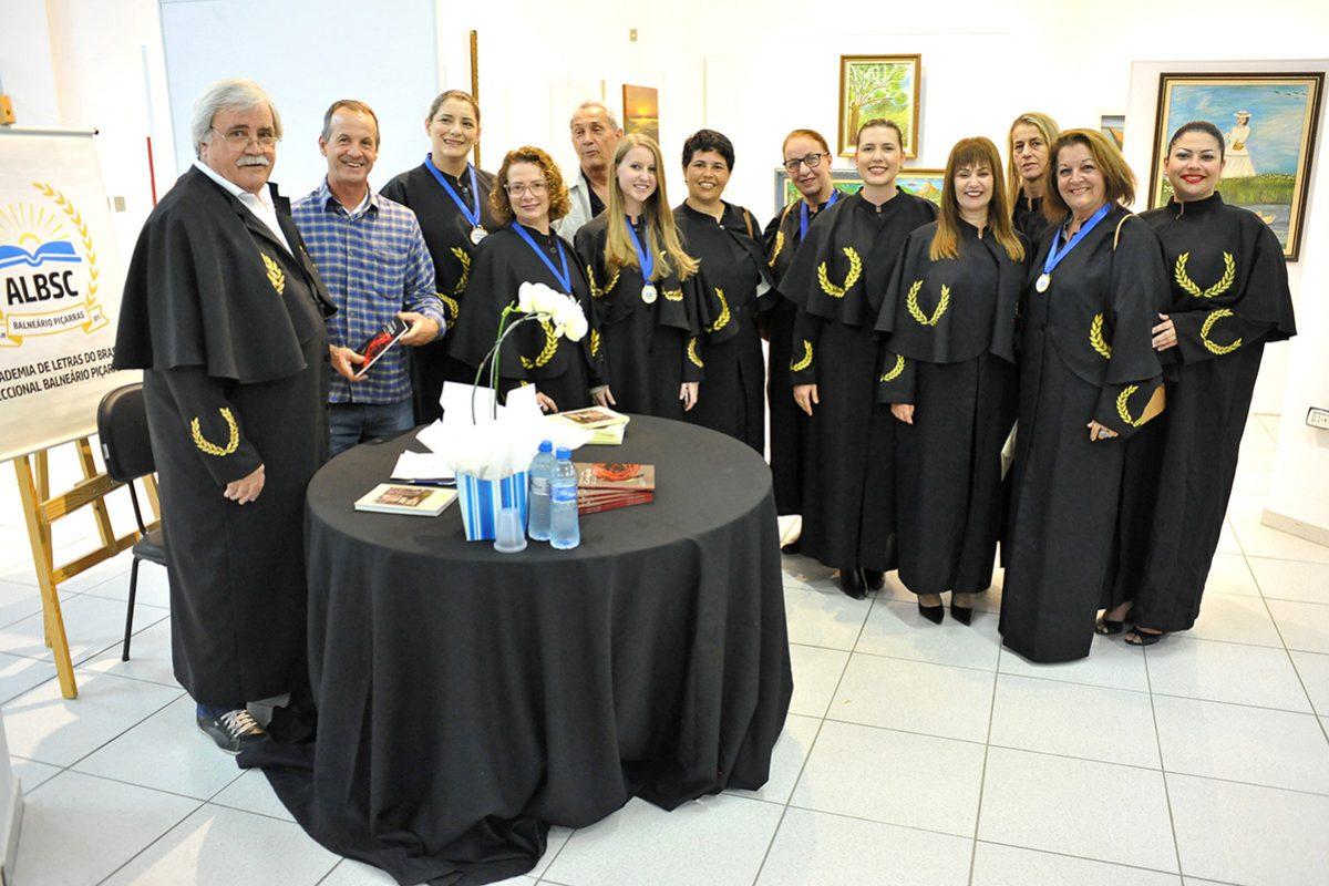 Piçarras – evento cultural