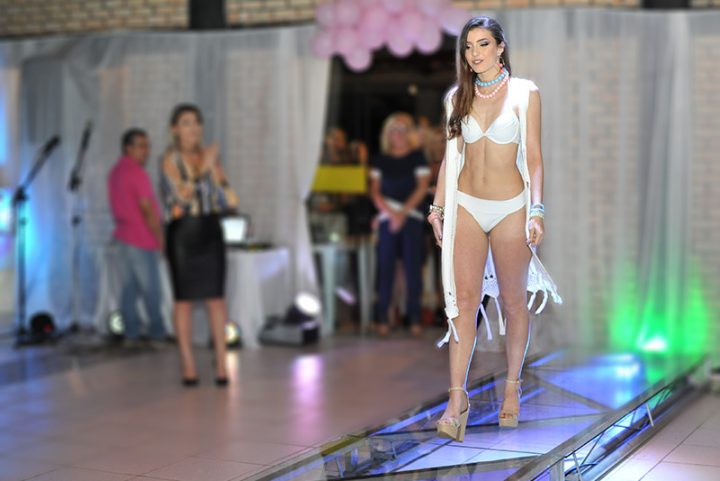 Piçarras Fashion Day – first edition – moda & champagne