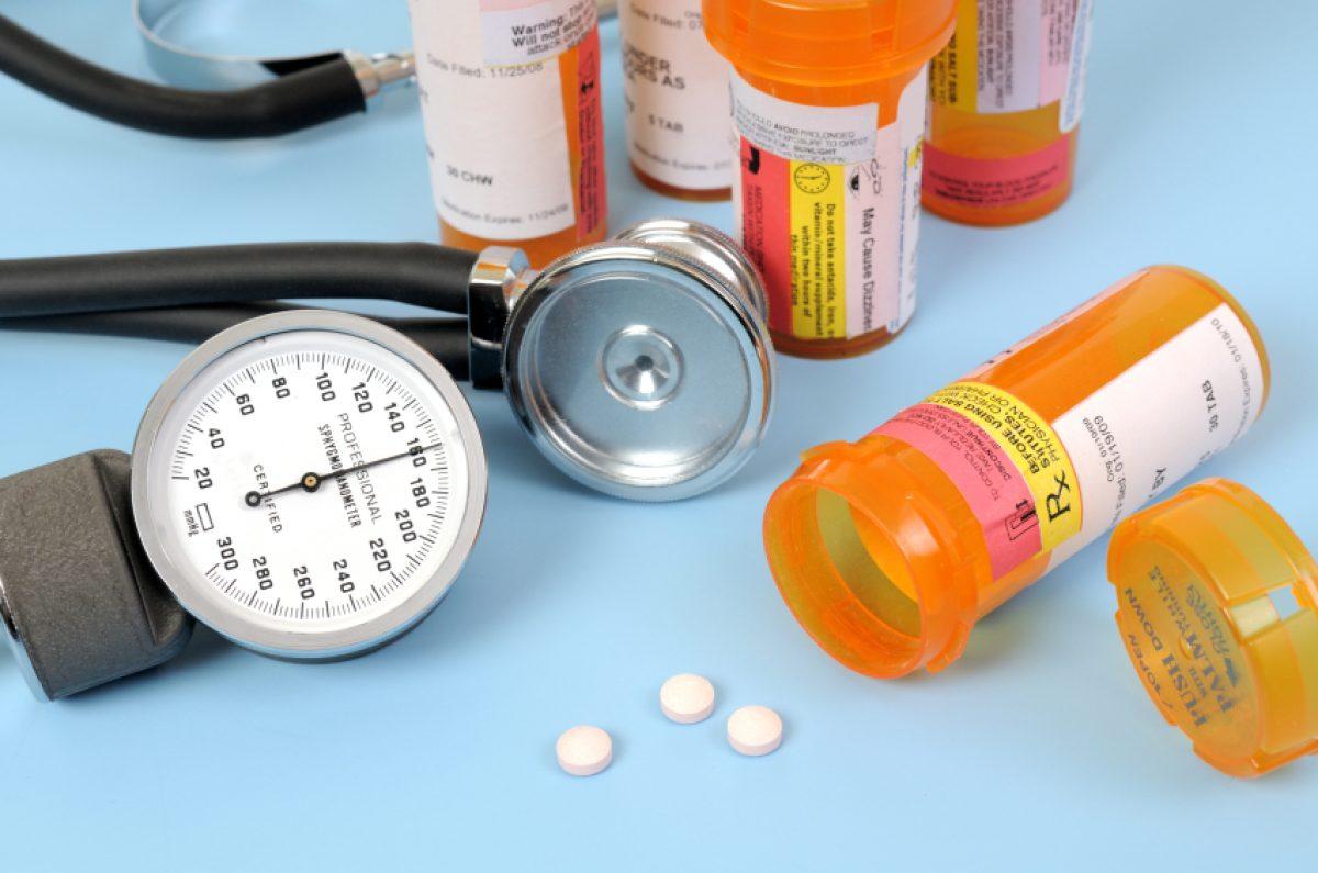 Remédios – dicas importantes