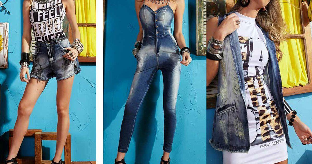Moda Marcia Aubert – As dicas da semana são escolhas perfeitas para você arrasar!
